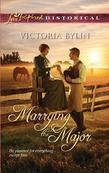 Marrying the Major