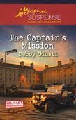 Captain's Mission