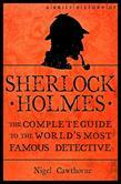 A Brief History of Sherlock Holmes