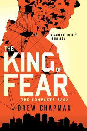The King of Fear