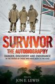 Survivor: The Autobiography