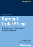 Burnout in der Pflege