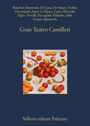Gran Teatro Camilleri