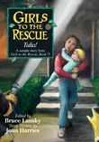 "Free Story ""Tulia!"" from Girls to the Rescue"