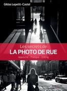 Les secrets de la photo de rue