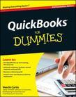 Quickbooks For Dummies