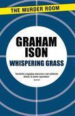Whispering Grass