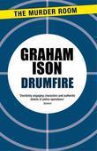Drumfire