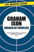 Breach of Privilege