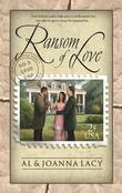 Ransom of Love