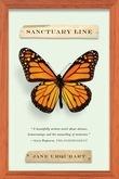 Sanctuary Line