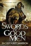 Swords of Good Men