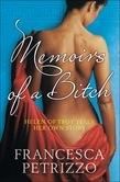 Memoirs of a Bitch