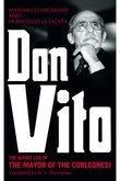 Don Vito