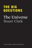 The Big Questions: The Universe