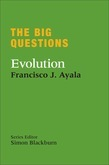 The Big Questions: Evolution
