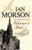 Falconer's Trial