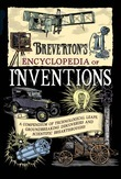 Breverton's Encyclopedia of Inventions