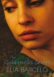 The Goldsmith's Secret