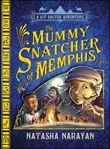 The Mummy Snatcher of Memphis