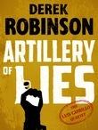 Artillery of Lies
