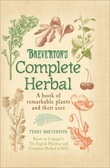 Breverton's Complete Herbal