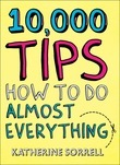 10,000 Tips
