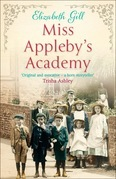 Miss Appleby's Academy