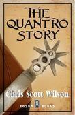 The Quantro Story
