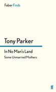 In No Man's Land