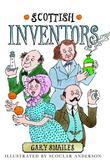 Scottish Inventors