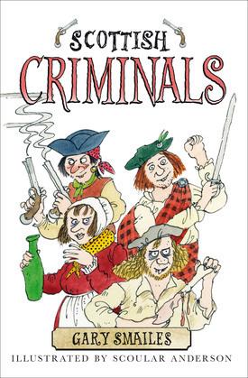 Scottish Criminals