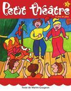 Petit théâtre 5