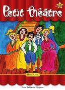 Petit théâtre 11