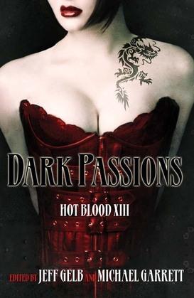 Dark Passions