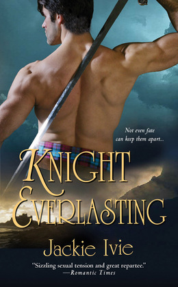 Knight Everlasting