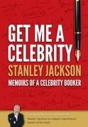 Get Me A Celebrity!