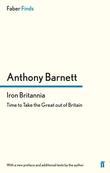 Iron Britannia