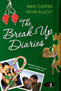The Break-Up Diaries: Volume 2