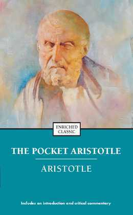 Pocket Aristotle