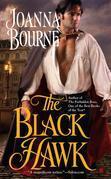 Joanna Bourne - The Black Hawk