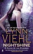 Nightshine: A Novel of the Kyndred