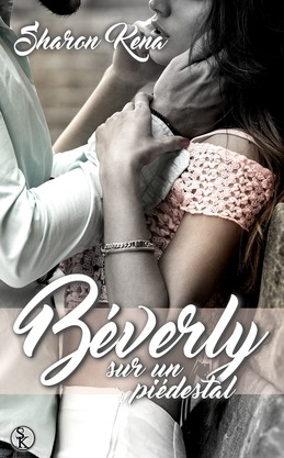 Béverly