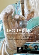 Tao Te King