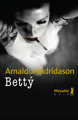 Bettý