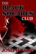 The Black Squares Club