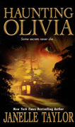 Janelle Taylor - Haunting Olivia