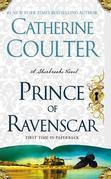 The Prince of Ravenscar: Bride Series