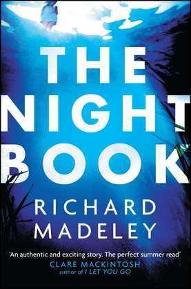 The Night Book