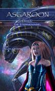 ASGAROON (5) - Die Sterneninsel